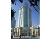 Jiangsu ICBC