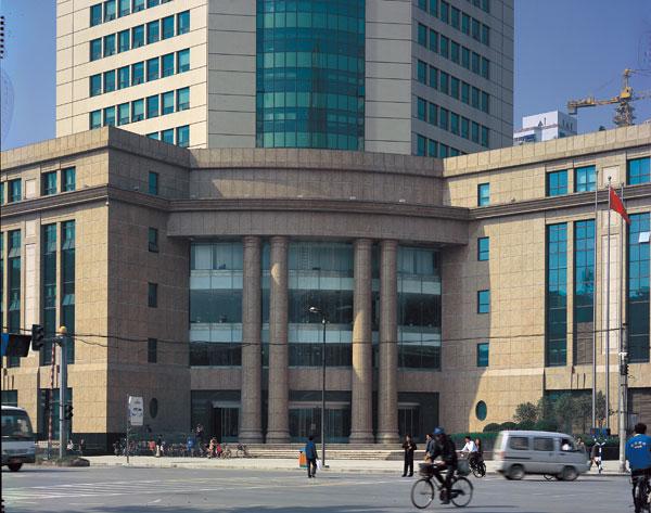 江苏工商银行